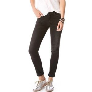 Marc By Marc Jacobs 'Lou Skinny' Jeans